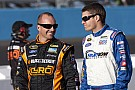 As Ambrose departs, what's next for the No. 9 Ford