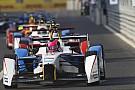 Brabham calls debut of Formula E series a 'great success'