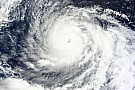 Super Typhoon Vongfong will impact WEC and MotoGP in Japan this weekend