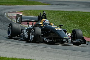 Indy Lights Breaking news Commitments from 2015 Indy Lights series continues to swell