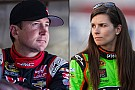 Crew Swap: Kurt Busch and Danica Patrick will have new teams at Texas