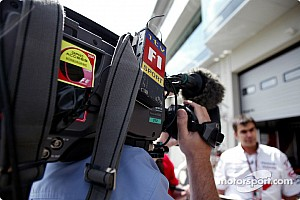 Pro Mazda Breaking news TV casting call goes out for RoadToIndy.TV show