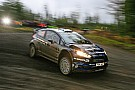 Hirvonen takes on one final fight