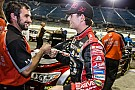 Gordon and Kurt Busch top the charts in Homestead qualifying