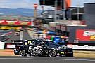 Super Black confirms full-time V8SC effort for 2015