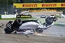 Top 10 photos of 2014: F1