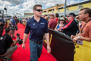 NASCAR Cup Analysis Edwards embraces opportunity with new team