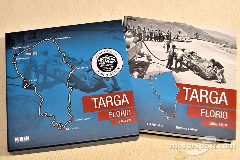 Review: Targa Florio, 1955-1973