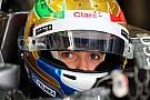 Ferrari lands major Mexican sponsorship deal