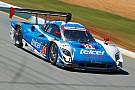 Chip Ganassi Racing with Felix Sabates announces 2015 Rolex 24 at Daytona lineup