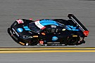 Corvette Racing at Daytona: Taylor fastest overall Saturday in Roar testing