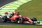Ferrari spends EUR 40m on new technology - report