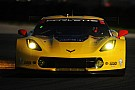 "Rolex 24 GT poleman Gavin: ""Any one of 10 cars can win"""
