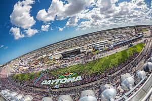 Las 15 cosas que aprendimos en Speedweeks de Daytona