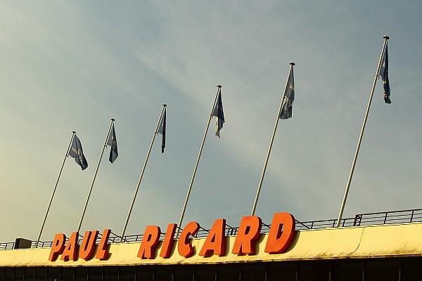 Blancpain Endurance Series inicia entrenamientos de pretemporada