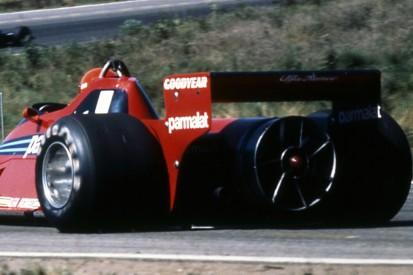 """""""Staubsauger"""" für die Straße: Brabham BT46B bekommt einen Nachfolger"""