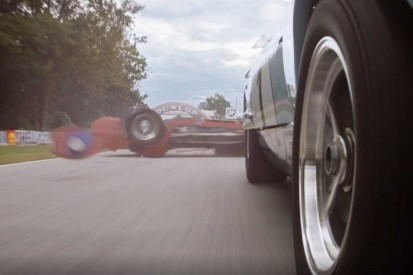"""""""Le Mans 66 - Gegen jede Chance"""": Trailer (deutsch) & Handlung"""