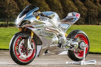 Norton: Isle of Man TT genießt Priorität, kein Interesse an Rundkurs-Rennen