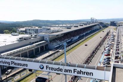 Nürburgring 2009: Ex-Finanzminister Deubel muss ins Gefängnis