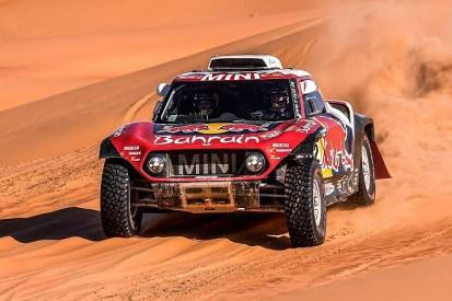 David Castera optimistisch: Rallye Dakar 2021 wird stattfinden
