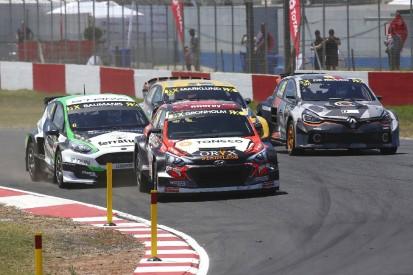 WRX-Kalender 2020: Nürburgring rückt in den Dezember