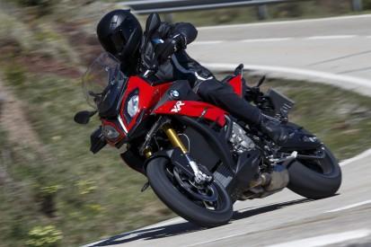Lärmbelästigung: Bundesrat will Motorrad-Fahrverbote an Sonntagen