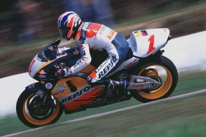 Der beste MotoGP-Pilot aller Zeiten? Casey Stoner tippt auf Mick Doohan