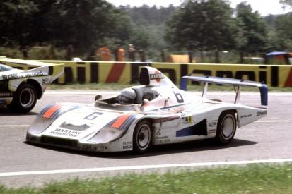 Top 10: Die besten Sportwagenpiloten, die nie Le Mans gewonnen haben