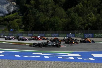 F1 TV gibt zu: Server waren beim Saisonauftakt überfordert