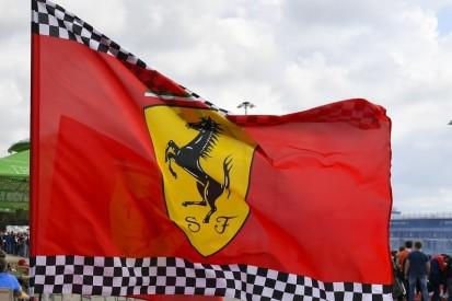 Roger Penske bestätigt Gespräche mit Ferrari über IndyCar-Einstieg