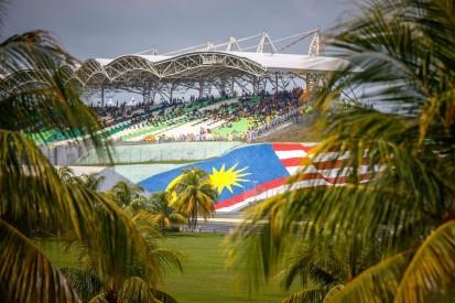 Offiziell: Keine MotoGP-Rennen außerhalb Europas