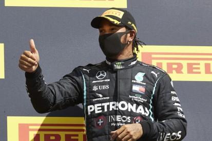 Formel-1-Liveticker: Wackelt Vettels Aston-Martin-Deal für 2021?
