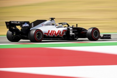Motorendiskussion: Romain Grosjean wünscht sich KERS zurück