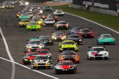 24h Nürburgring 2020: Übersicht Teams und Teilnehmer