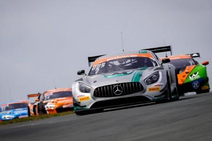 """Hersteller über GT-Plus-DTM: """"Werden Autos nicht ändern"""""""