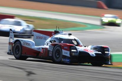 24h Le Mans 2020: Toyota setzt sich in Hyperpole gegen Rebellion durch