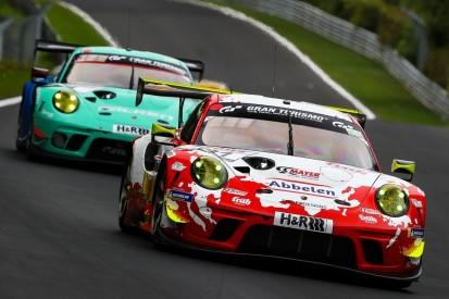 24h Nürburgring 2020: Porsche-Teams geben neue Fahrerbesetzungen bekannt