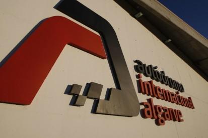 Formel 1 LIVE in Portimao: Zeitplan, TV-Übertragung, Livestreams und Ticker