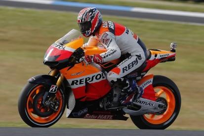 Zwei weitere Jahre mit Honda: Repsol verlängert MotoGP-Vertrag mit HRC