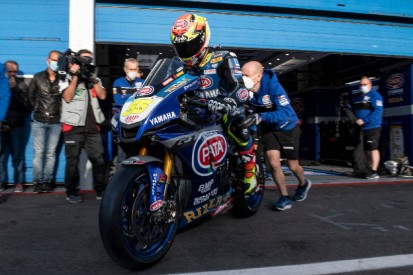 Yamaha: Supersport-Champion erstmals auf der über 220 PS starken Werks-R1