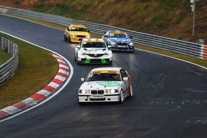Weiteres Rennen auf der Nürburgring-Nordschleife abgesagt