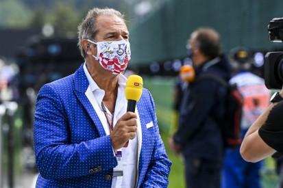 TV-Quoten Portimao 2020: RTL knackt zum Kai-Ebel-Abschied 4-Millionen-Marke