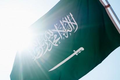 Saudi-Arabien wünscht sich Rennen der W-Series