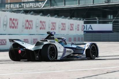 """Formel-E-Sitz an Dennis: Scheider versteht """"Unmut der BMW-Piloten"""""""
