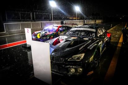 Antworten zum undurchsichtigen IGTC-Finale: Wie BMW gewinnen konnte