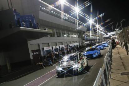 Honda responds to Volvo WTCC organisation claims