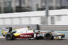 GP3 - Campos Racing remplace Hilmer Motorsport pour 2015