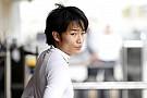 GP2 - Honda place Matsushita chez ART Grand Prix