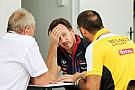 Interview Alain Prost - L'avance de Mercedes fait