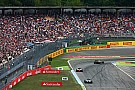 How much will we really miss the German Grand Prix?